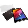 ASUS ZenPad C 7.0 - Z170
