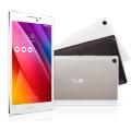 ASUS ZenPad 7.0 - Z370