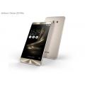 ZenFone 3 Deluxe - ZS570KL