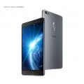 ZenFone 3 Ultra - ZU680KL