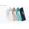 ZenFone 3 - ZE552KL