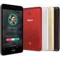 Fonepad 7 - FE375CG Dual SIM