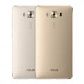 ZenFone 3 Deluxe ZS550KL - زنفون 3 دلوکس zs550kl