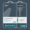 دو عدد محافظ گلس برند گور - ZenFone 3 DELUXE ZS550KL Original GOR Glass Protector