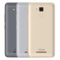 ZenFone 3 max ZC520TL - زنفون 3 مکس zc520