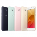 Zenfone 4 Selfie ZD553KL - زنفون 4 سلفی ZD553KL